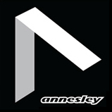Annesley Surfboards