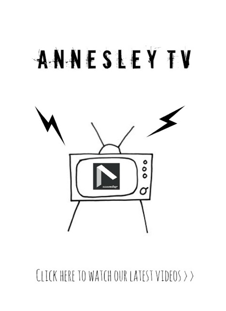 annesley-surf-tv.jpeg