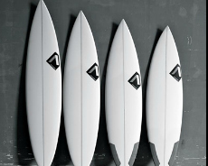 custom-surfboards.jpg