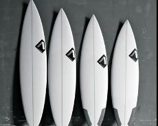 custom-surfboards.jpg