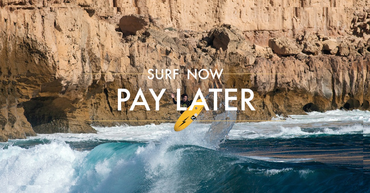 surf-now.jpg